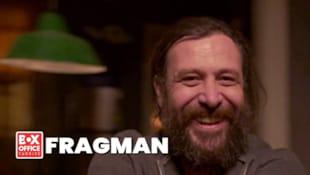 9,75 Filmi Fragman