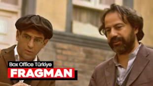 Grev Filmi Fragman