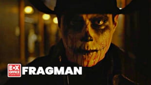Arınma Gecesi: Sonsuza Dek Filmi Altyazılı Fragman