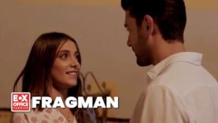 Aşk Seni Bulur Filmi Fragman