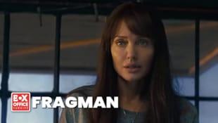 Ölmemi İsteyenler Filmi Altyazılı Fragman