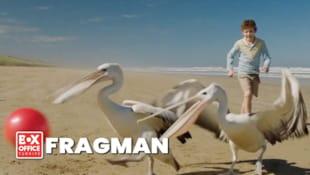 Fırtına Çocuk Filmi Altyazılı Fragman