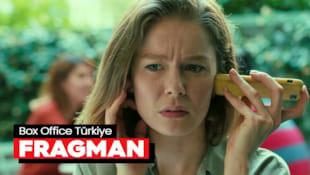 İnsanlar İkiye Ayrılır Filmi Fragman