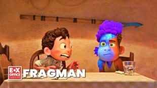 Luka Filmi Dublajlı Fragman 2