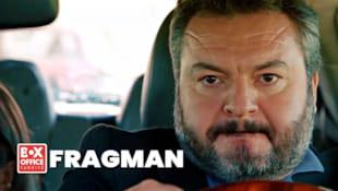 Ayak İşleri Filmi Fragman