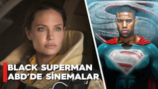 Filmi Black Superman, ABD'de Sinemalar ve Box Office