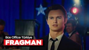 Batı Yakası'nın Hikayesi Filmi Altyazılı Fragman 2