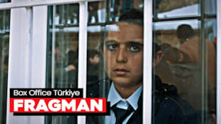 Okul Tıraşı Filmi Fragman