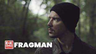 Gelincik Filmi Fragman