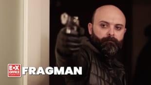 Bir Psikopatın Günlüğü Filmi Fragman