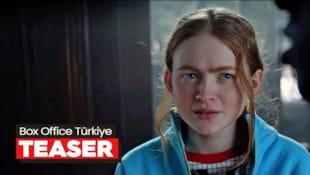 Stranger Things Filmi Sezon 4 Altyazılı Teaser