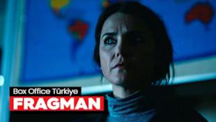 Boynuzlar Filmi Altyazılı Fragman