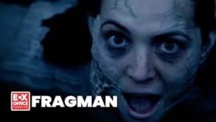Düşkapanı Filmi Dublajlı Fragman