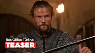 Vikings: Valhalla Filmi Altyazılı Teaser