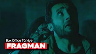 Lübbey'in Laneti Filmi Fragman