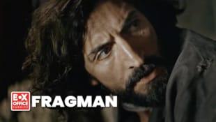Gölgelerin İçinde Filmi Fragman