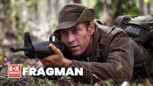 Yakın Tehlike Filmi Altyazılı Fragman