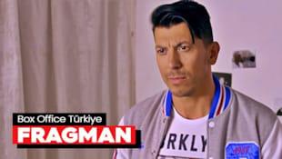 Hollywood'lu Türk Filmi Altyazılı Fragman