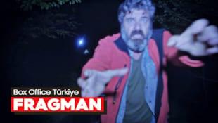 Ehrimen: Kanlı Yol Filmi Fragman