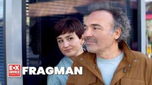 10 Bin Adım Filmi Fragman