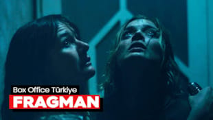 Azap Filmi Altyazılı Fragman