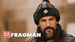 Malazgirt 1071 Filmi Fragman