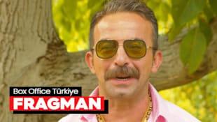 MandırANA Filmi Fragman