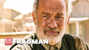 Dünyadan Haberler Filmi Altyazılı Fragman