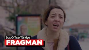 Dirlik Düzenlik Filmi Fragman