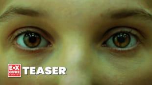 Stranger Things Filmi 4. Sezon İlk Altyazılı Teaser