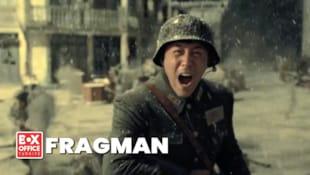 Sekiz Yüz Filmi Altyazılı Fragman