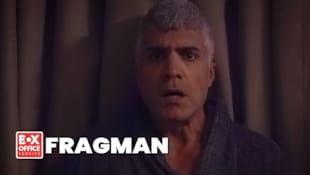 Senkron Filmi Fragman
