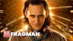 Loki Filmi Altyazılı Son Fragman