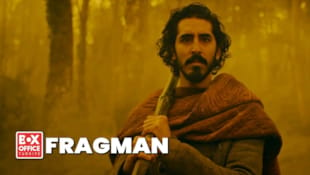 Yeşil Şövalye Filmi Altyazılı Fragman 2