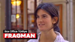 Paris'te Bahar Filmi Altyazılı Fragman
