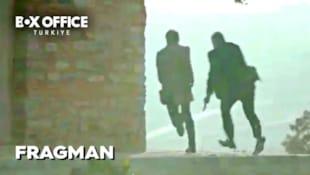 İntikam Soğuk Duş Filmi Fragman