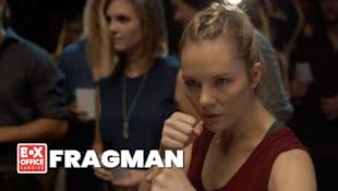 Kadınlar Kulübü Filmi Altyazılı Fragman