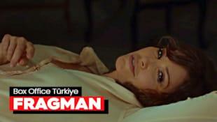 Rifkin'in Festivali Filmi Fragman