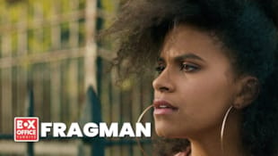 Kayıp Kız Filmi Altyazılı Fragman
