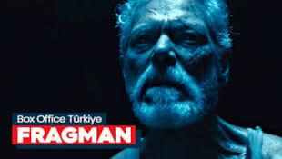 Nefesini Tut 2 Filmi Altyazılı Fragman