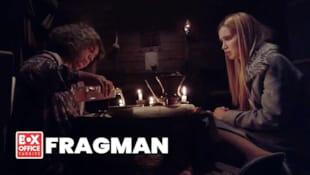 Sir-Ayet: Ölü Doğan Filmi Fragman