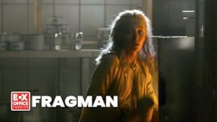 Corontina 19 Filmi Altyazılı Fragman