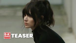 Karanlık Şehir Hikayeleri: Kilit Filmi Teaser 3
