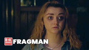 Evdekiler Filmi Altyazılı Fragman