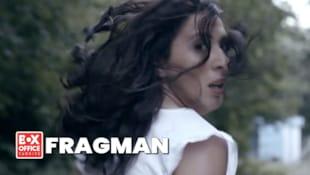 Ceberruh Filmi Fragman