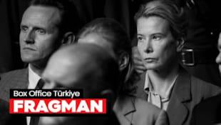 Sevgili Yoldaşlar Filmi Altyazılı Fragman