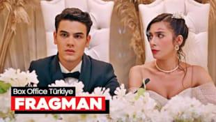 4N1K Düğün Filmi Fragman