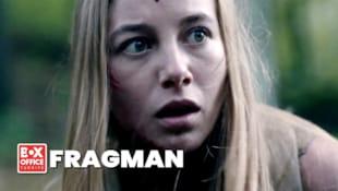 Korku Kapanı: Başlangıç Filmi Altyazılı Fragman