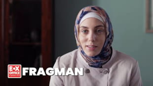 Bir Başkadır Filmi Fragman