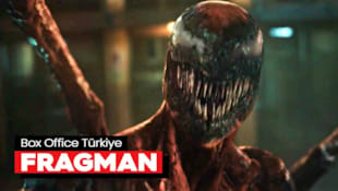Venom: Zehirli Öfke 2 Filmi Altyazılı Fragman 2